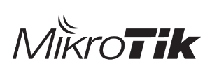 Be SMART with MikroTik!